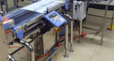 Calibration & Service – Australasia Scales