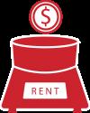 Rent Scales